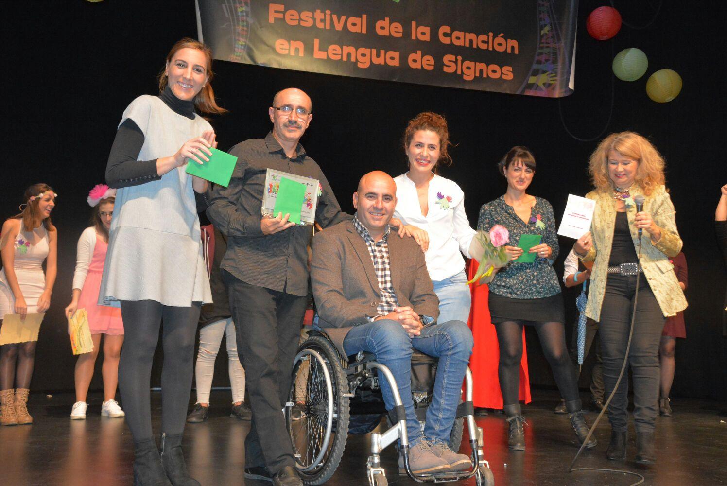 Festival Signos 16 (29)