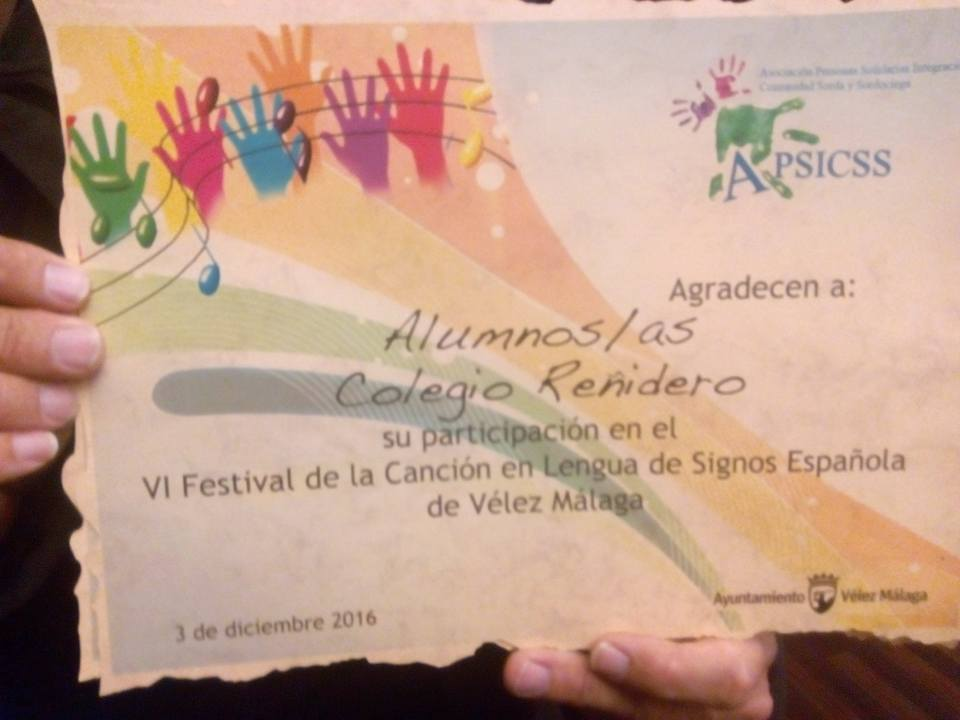 Festival Signos 16 (33)