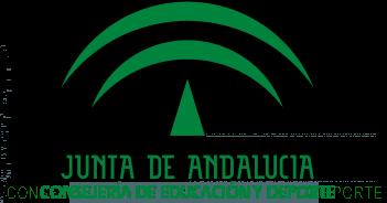 CEIP San Fernando (Córdoba)