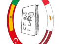 logo-ganador-Letonia