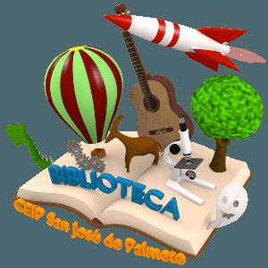 logo_biblioteca_peque
