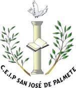 CEIP San José de Palmete