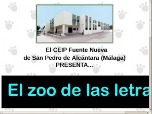 zoo_letras
