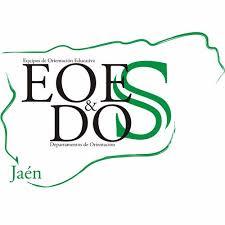 Orienta Jaén