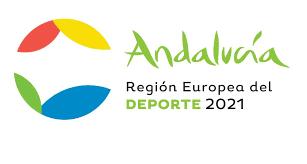 Andalucía y Deporte