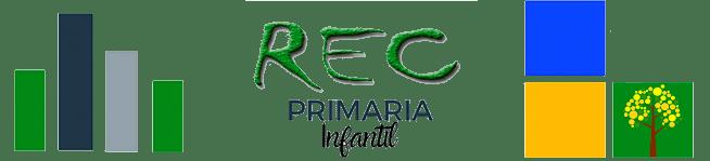 REC Primaria-Infantil