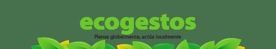 ECOGESTOS