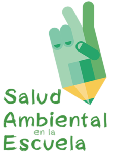SALUD AMBIENTAL EN LA ESCUELA