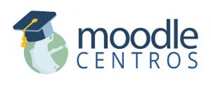 Acceso moodle centros