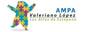 AMPA Altos de Estepona