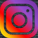 Instagram CEIP «Victoria Díez»