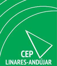CEP LINARES-ANDÚJAR