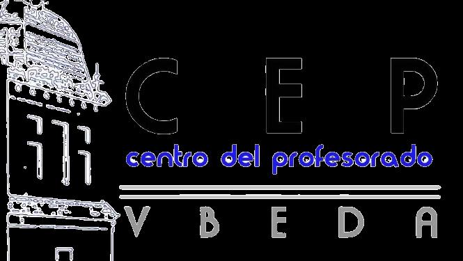 Centro del Profesorado de Úbeda