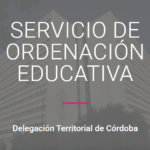 Blog S.O.E. DT Córdoba