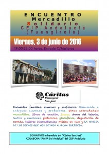CArtel 15-16