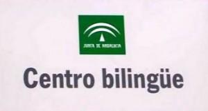 cartel_centro_bilingue