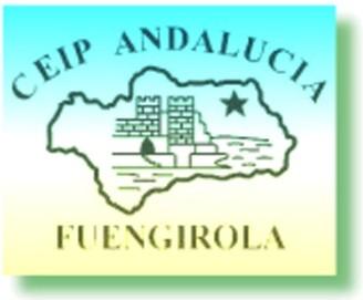 CEIP-FUENGIROLA II