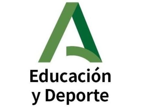 Junta de Andalucía – Educación