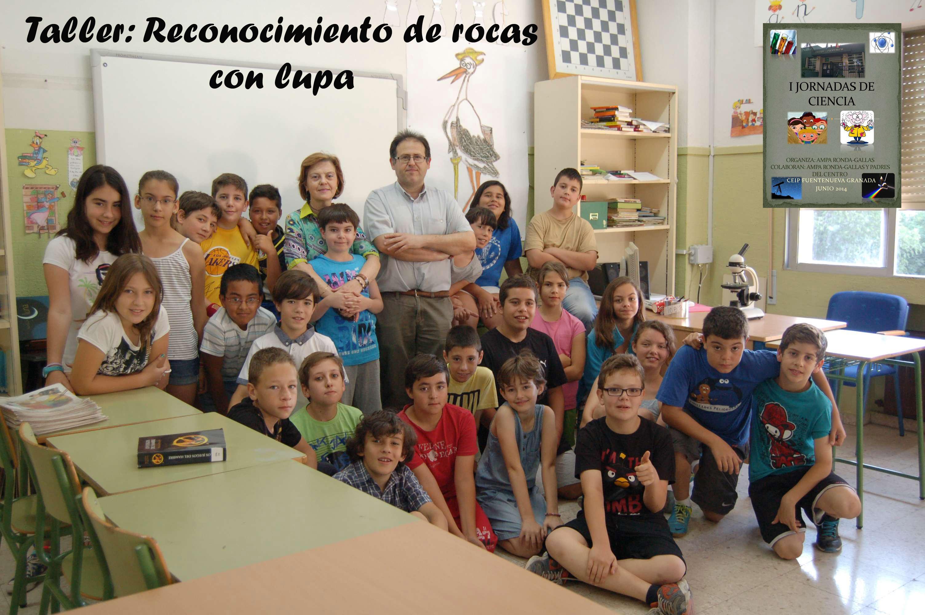 Reconocimiento_Rocas