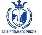 C.E.I.P. HERMANOS PINZÓN