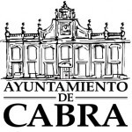 Web del Ayuntamiento de Cabra