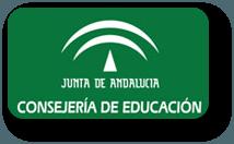 Novedades Junta de Andalucía – Educación