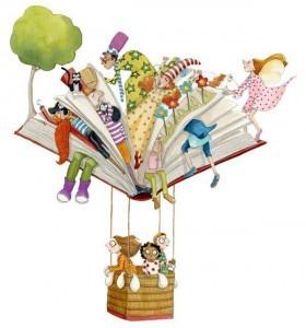 bibliotecas-escolares-madrid