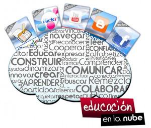 educacion2