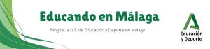 ACCESO EDUCANDO MÁLAGA