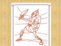 stacks-image-caae184-210x300@2x