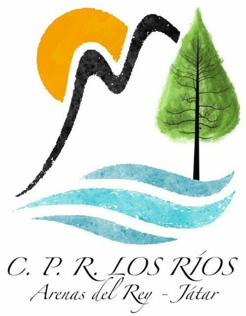 C.P.R. Los Ríos