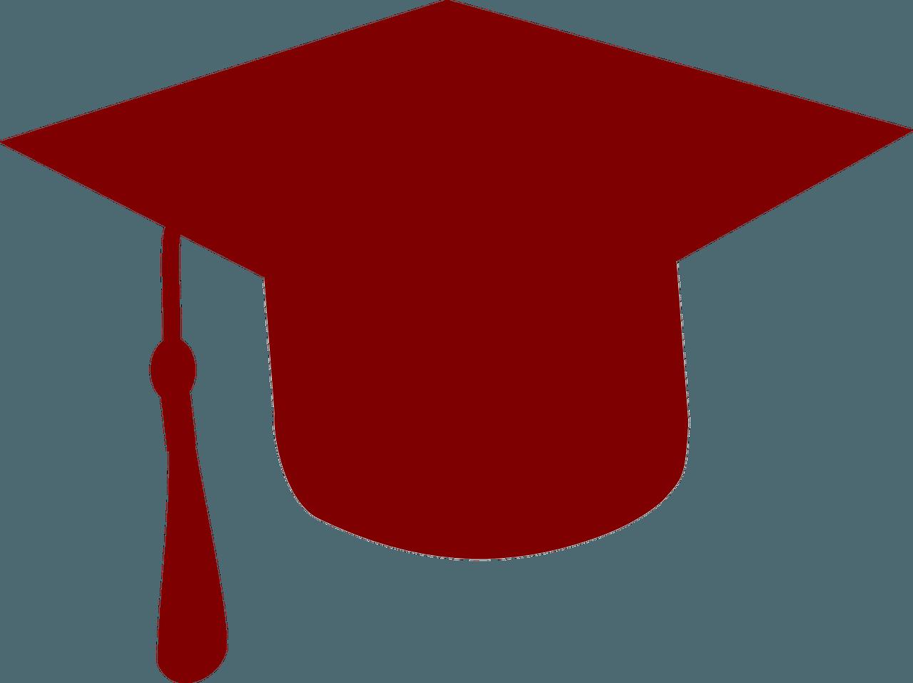 Graduación 2017-18