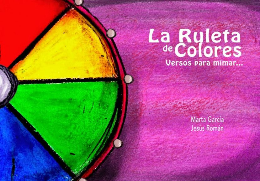 La Ruleta de colores