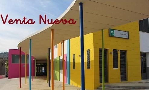Venta Nueva