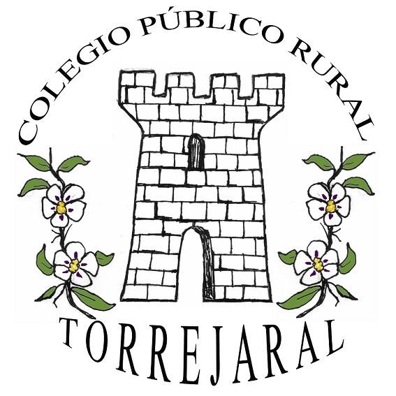 C.P.R. TORREJARAL