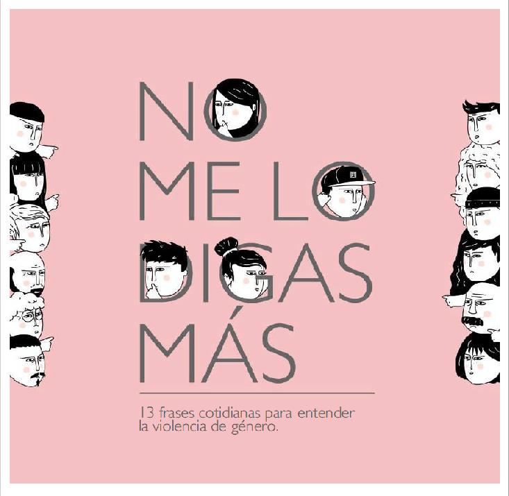 25 N Día Contra La Violencia De Género Cpr Torrejaral