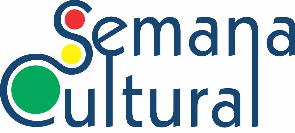 Resultado de imagen de semana cultural 2018