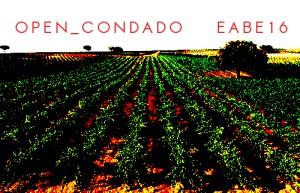 OPEN_CONDADO1