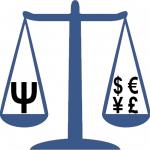 Psiconomia logo