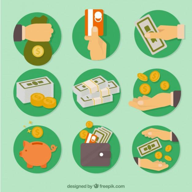 iconos-economia_23-2147512974