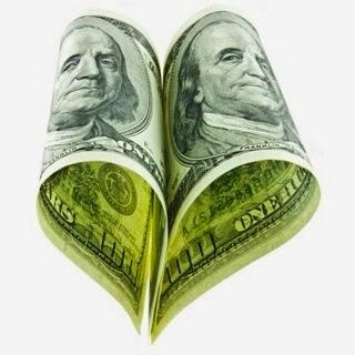 la-economia-del-amor