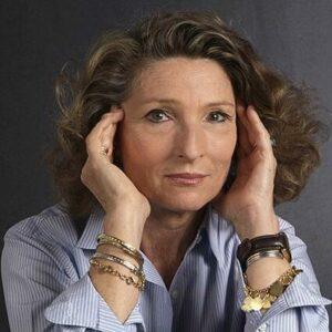Cristina Heeren