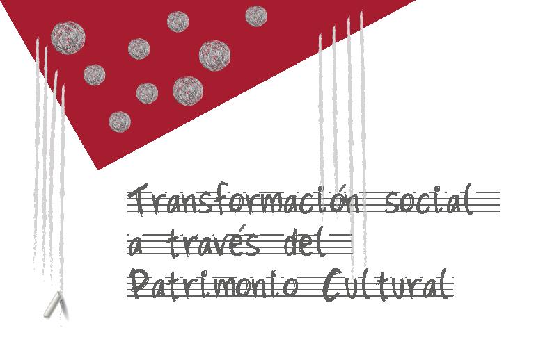 Póster congreso educación y flamenco 2021