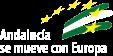 Andalucía se mueve con Europa