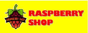 PÁG. OFICIAL DE RASPBERRY PI