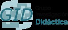 Grupo investigación Didáctica