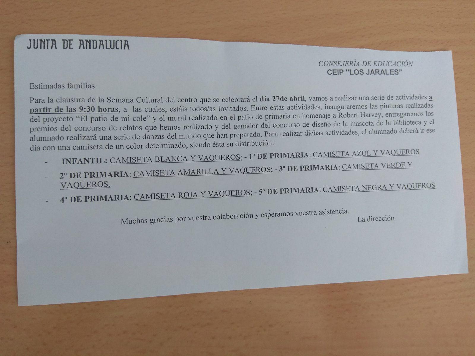Encantador Muestra Curriculum Vitae Documento De Préstamo ...