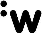 Logo Blindwiki