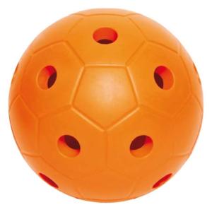 Balón de goalball