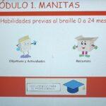 Módulo 1 Manitas